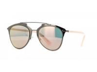 alensa.fr - Lentilles de Contact pas chères en ligne - Christian Dior Reflected XY2/0J