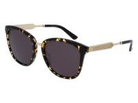 alensa.fr - Lentilles de Contact pas chères en ligne - Gucci GG0073S-002