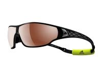 alensa.fr - Lentilles de Contact pas chères en ligne - Adidas A189 00 6050 Tycane Pro L