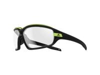alensa.fr - Lentilles de Contact pas chères en ligne - Adidas A193 00 6058 Evil Eye Evo Pro L