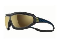 alensa.fr - Lentilles de Contact pas chères en ligne - Adidas A196 00 6051 Tycane Pro Outdoor L