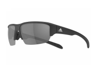 alensa.fr - Lentilles de Contact pas chères en ligne - Adidas A421 00 6063 Kumacross Halfrim