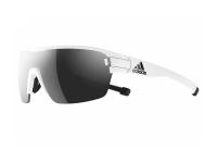 alensa.fr - Lentilles de Contact pas chères en ligne - Adidas AD06 1600 S Zonyk Aero S