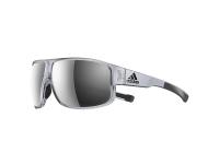 alensa.fr - Lentilles de Contact pas chères en ligne - Adidas AD22 75 6800 Horizor