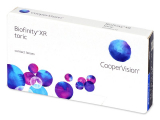 alensa.fr - Lentilles de Contact pas chères en ligne - Biofinity XR Toric